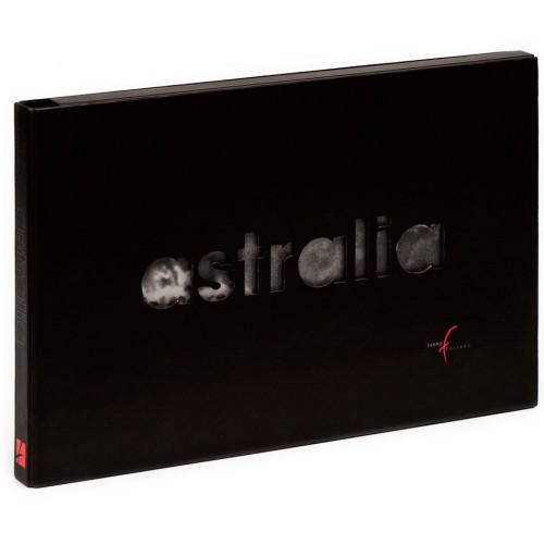 copertina-astralia-500x500 (1)