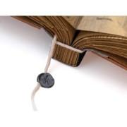 bookmark-500×500