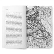 sole-e-neve-paperback-3-500×500