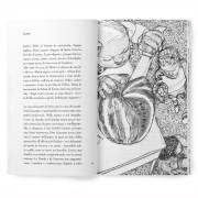 sole-e-neve-paperback-4-500×500