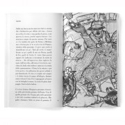 sole-e-neve-paperback-5-500×500