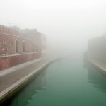 Silvia Camporesi, La terza Venezia / The Third Venice, 2011
