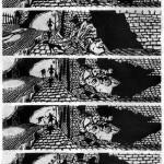 Alberto Breccia & Y. R. Boucheron – El Otro Yo Del Dr. Jekyll