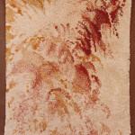 Renata Bonfanti, Brianza, 1963 Courtesy Archivio Renata Bonfanti