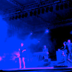 Schermata-2014-10-10-a-19.03.07