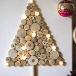 albero-natale-legno1