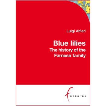 BlueLilies