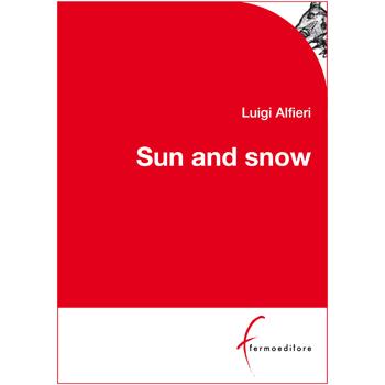 sunsnow-ebook