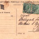 12 aprile 1916