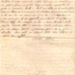 5 iugno 1915