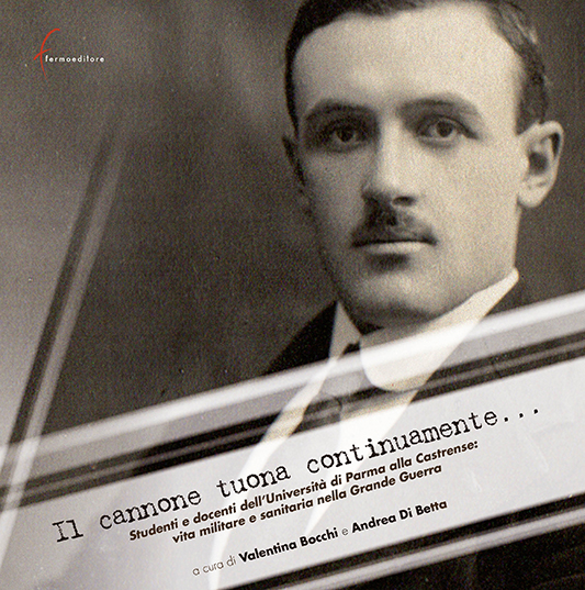 Copertina_ISBN