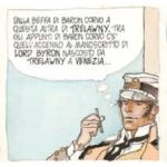 image source: cortomaltese.com