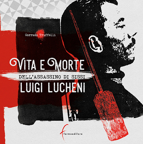 cover_lucheni_bassa-risoluzione