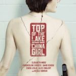 Poster di Top of the Lake
