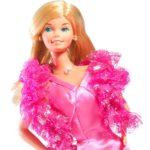 Barbie Superstar, 1977
