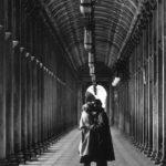 Gianni Berengo Gardin, Venezia, 1959 © Gianni Berengo Gardin/Courtesy Fondazione Forma per la Fotografia